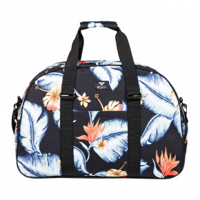 Prejsť na produkt Kabelka Roxy Feel Happy anthracite tropical love s 2019
