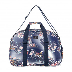 Go to the product Shoulder Bag Roxy Feel Happy medieval blue boardwalk 2018