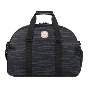 Go to the product Shoulder Bag Roxy Feel Happy Solid true black 2019
