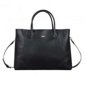 Go to the product Shoulder Bag Roxy Good Old Day anthracite 2019