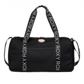 Go to the product Shoulder Bag Roxy Moonfire true black 2019