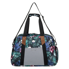 Go to the product Shoulder Bag Roxy Sugar It Up anthracite swim belharra flowe 2017