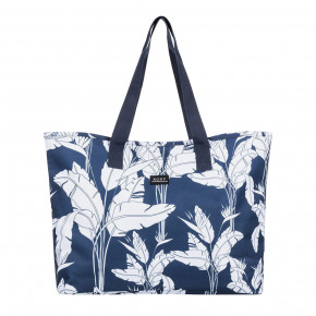 Przejść do produktu Torebki Roxy Wildflower Printed mood indigo flying flowers 2020