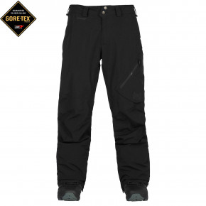 Go to the product Pants Burton AK Gore Cyclic true black 2019/2020