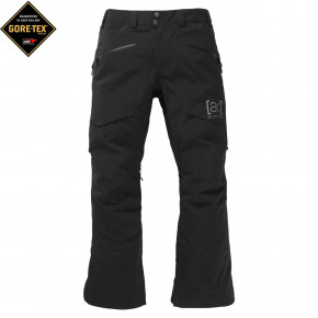 Go to the product Pants Burton AK Gore Hover true black 2020/2021