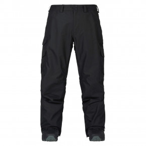 Go to the product Pants Burton Cargo Tall true black 2018/2019