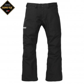 Go to the product Pants Burton Gore Ballast true black 2019/2020