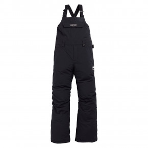 Go to the product Pants Burton Kids Skylar Bib true black 2020/2021