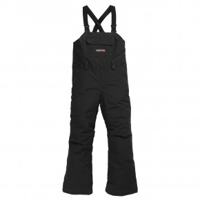 Go to the product Pants Burton Kids Skylar Bib true black 2019/2020