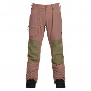 Go to the product Pants Burton Southside Slim fawn/hawk 2018/2019