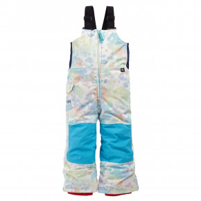 Go to the product Pants Burton Toddlers Maven Bib bubbles 2020/2021