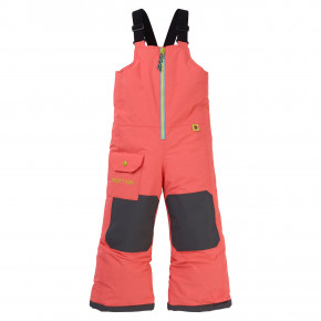 Go to the product Pants Burton Toddlers Maven Bib georgia peach 2019/2020