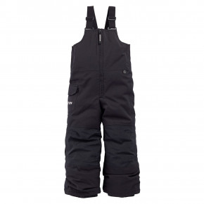 Go to the product Pants Burton Toddlers Maven Bib true black 2020/2021