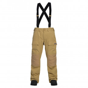 Go to the product Pants Burton Vicker kelp/kelpox 2018/2019