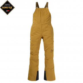 Go to the product Pants Burton Wms AK Gore Kimmy Bib wood thrush 2019/2020