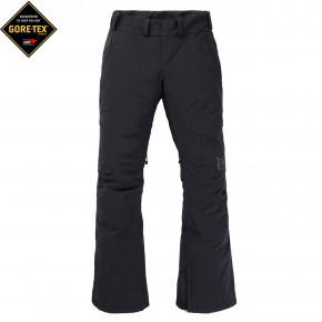 Go to the product Pants Burton Wms AK Gore Summit true black 2019/2020