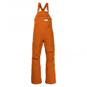 Go to the product Pants Burton Wms Avalon Bib true penny 2020/2021