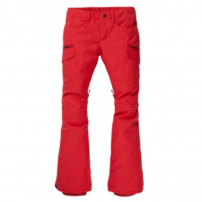 Go to the product Pants Burton Wms Gloria Insulated hibiscus pink 2020/2021