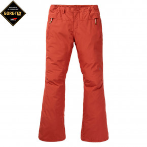 Go to the product Pants Burton Wms Gore Duffey tandori 2019/2020