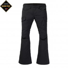 Go to the product Pants Burton Wms Gore Gloria true black 2020/2021