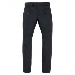Go to the product Pants Burton Wms Ivy Under Boot true black 2020/2021