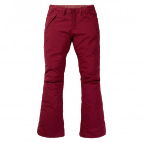 Go to the product Pants Burton Wms Society Tall port royal heather 2020/2021