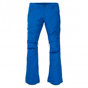 Go to the product Pants Burton Wms Vida Pant lapis blue 2020/2021