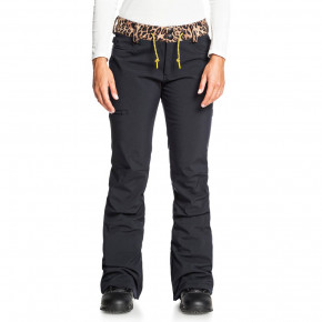 Go to the product Pants DC Viva Softshel black 2020/2021