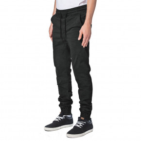 Go to the product Pants Globe Goodstock Jogger black 2018