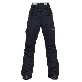 Go to the product Pants Horsefeathers Lotte 15 black 2020/2021