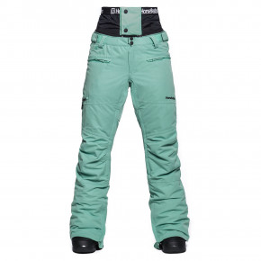 Go to the product Pants Horsefeathers Lotte 15 peppermint 2020/2021