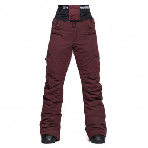 Go to the product Pants Horsefeathers Lotte 15 raisin 2020/2021