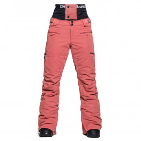 Go to the product Pants Horsefeathers Lotte 15 spiced coral 2020/2021