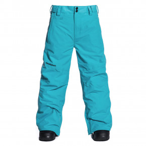 Go to the product Pants Horsefeathers Spire Youth scuba blue 2020/2021