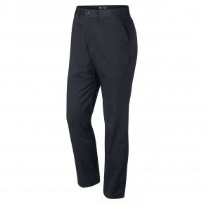 Go to the product Pants Nike SB Dry Pant FTM black 2018