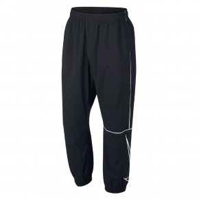 Go to the product Pants Nike SB Track Swoosh black/white/white 2019