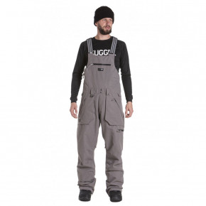 Go to the product Pants Nugget Cangur grey ripstop 2020/2021
