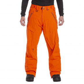 Go to the product Pants Nugget Origin 5 orange 2020/2021