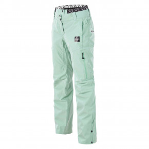 Go to the product Pants Picture Exa 20/15 almond green 2019/2020