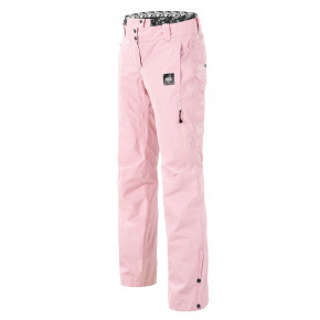 Go to the product Pants Picture Exa 20/15 pink 2019/2020
