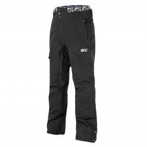 Go to the product Pants Picture Panel 10/10 black 2019/2020