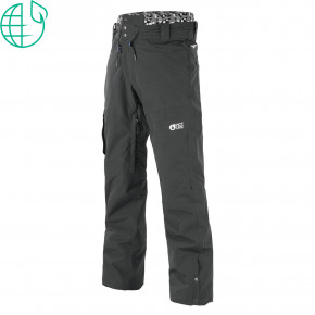 Go to the product Pants Picture Under 10/10 black 2019/2020