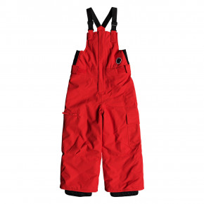 Go to the product Pants Quiksilver Boogie Kids flame 2018/2019