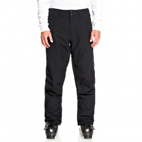 Go to the product Pants Quiksilver Estate true black 2020/2021