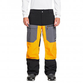 Go to the product Pants Quiksilver TR Stretch flame orange 2020/2021