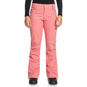 Go to the product Pants Roxy Creek dusty rose 2020/2021