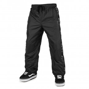 Go to the product Pants Volcom Slashlapper black 2020/2021