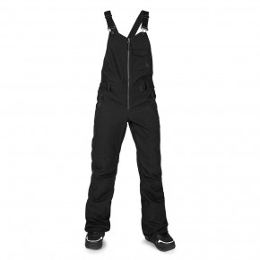 Go to the product Pants Volcom Swift Bib Overall black 2020/2021