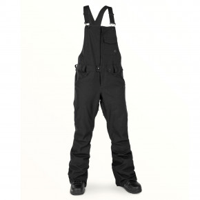 Go to the product Pants Volcom Swift Bib Overall black 2019/2020