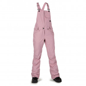 Go to the product Pants Volcom Swift Bib Overall purple haze 2019/2020